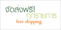 Evergreens Store Free Shipping