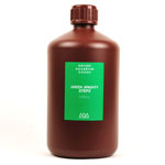 ADA Green Brighty STEP 3 (5000 ml)