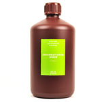 ADA Green Brighty Special SHADE (5000 ml)