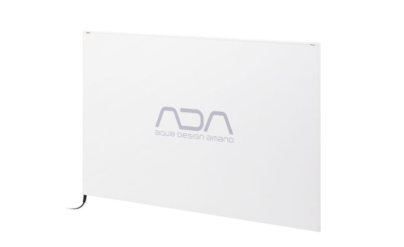 ADA Light Screen 90 (W90xH45cm)