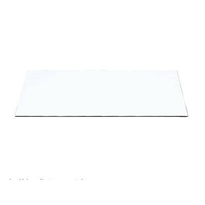 ADA Clear Glass Cover for W36xD22xH26cm (Type D)